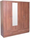 HomeTown Ultima 4 Door With Mirror Rwlnt...