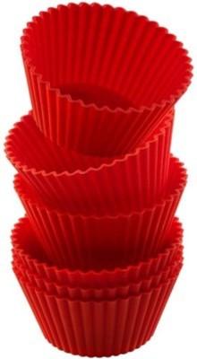 EAM 6 moulds Cupcake Maker