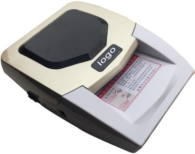 FEELTECK FT2000 Countertop Counterfeit Currency Detector(MG, UV, IR)