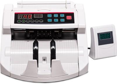 XElectron CP3021 Countertop Currency Detector(MG, UV)