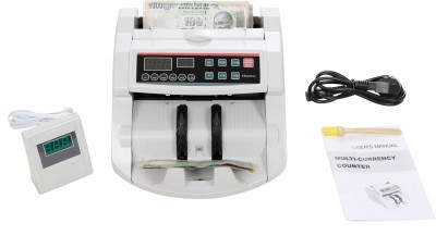 XElectron CP3021 Countertop Currency Detector