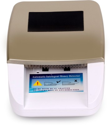 Paras 9000 Handheld Counterfeit Currency Detector(MG)