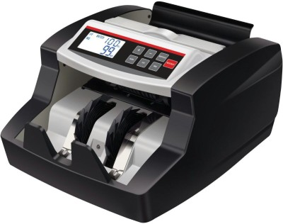 Ashoka123 LNC 2700 Countertop Counterfeit Currency Detector