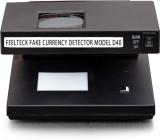 Feelteck D40 Countertop Counterfeit Curr...