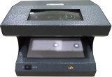 Paras FND Countertop Counterfeit Currenc...