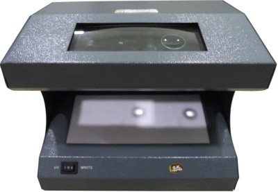 Paras FND Countertop Counterfeit Currency Detector