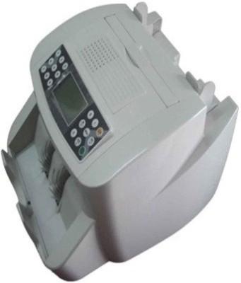 ashoka123 12MG Handheld Counterfeit Currency Detector