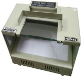 Namibind FND-2S Countertop Counterfeit C...