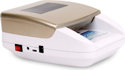 PARAS HANDY Handheld Counterfeit Currency Detector(UV, MG, WM)