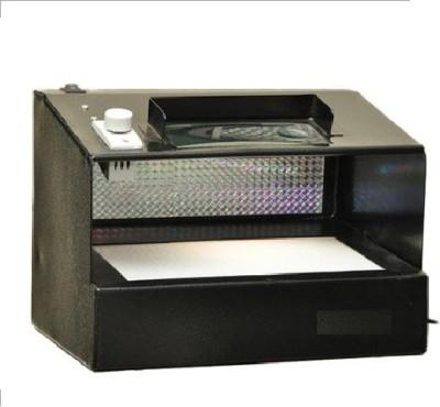 aacs note scan Countertop Currency Detector(IR, UV, WM)