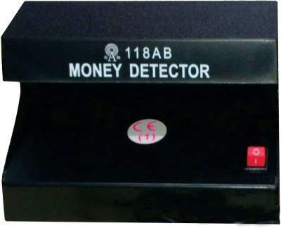 GBT 118FCD Handheld Counterfeit Currency Detector(WM)