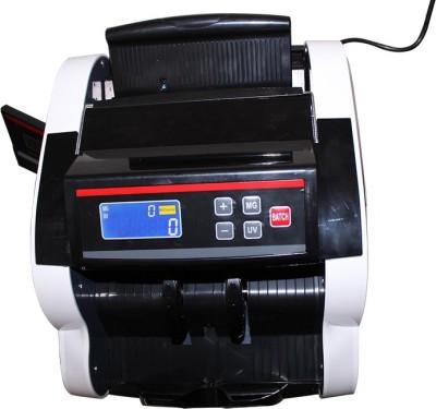 Technogeek TG-510 Handheld Currency Detector