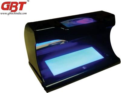 GBT FCDMO5 Countertop Currency Detector(MG, IR, WM, UV)