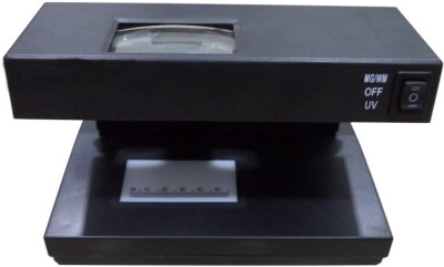 Paras 2138 Countertop Counterfeit Currency Detector