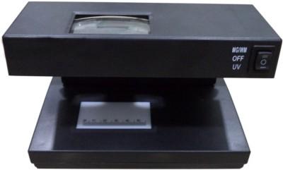 Paras 2138 Countertop Counterfeit Curren...