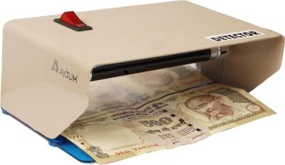 Axium axc Countertop Currency Detector