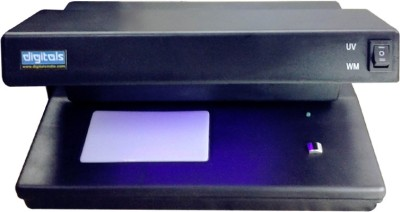 Digitals HR-160 Pen Counterfeit Currency Detector