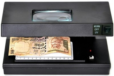 Namibind EL-150 Countertop Counterfeit Currency Detector