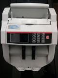 Cashwell AarnaLCD Handheld Currency Dete...