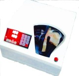 Cashwell MAX01 Handheld Counterfeit Curr...