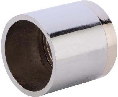 Aone Quality Silver Rod Rail Bracket
