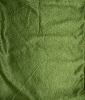 Excel Bazaar PCF462 Curtain Fabric(Green, 6 m)