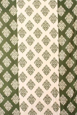 Zesture fabric03 Curtain Fabric
