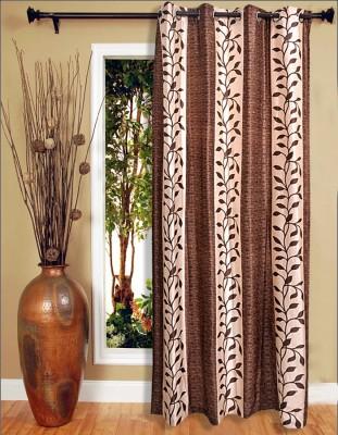 Tex n Craft 89 Curtain Fabric