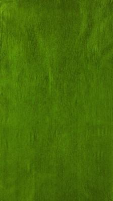 Zesture Cucrushgreen Curtain Fabric