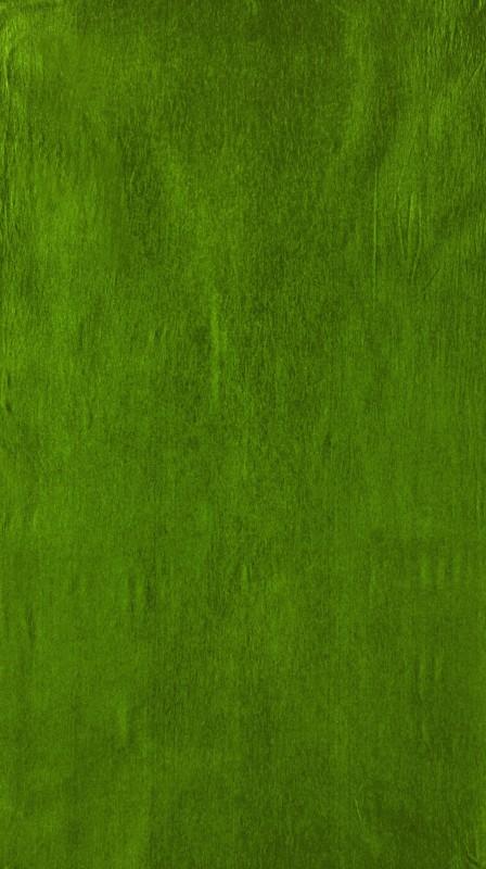 Zesture Cucrushgreen Curtain Fabric(Green, 6 m)