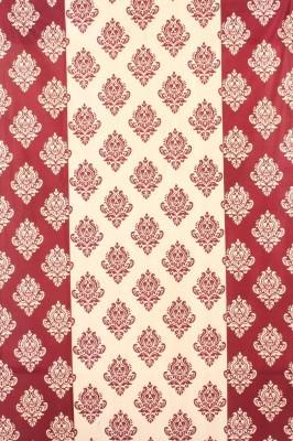 Zesture fabric08 Curtain Fabric