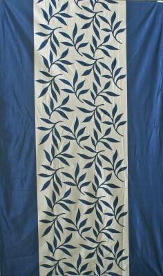 Zesture fabric06 Curtain Fabric