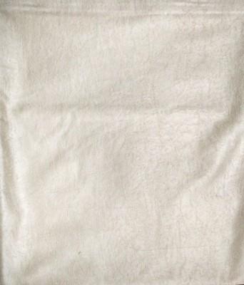 Excel Bazaar PCF461 Curtain Fabric(Beige, 6 m)
