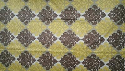 Cortina 5118 Curtain Fabric