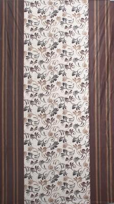Fabutex FAJAZ001MTR1 Curtain Fabric