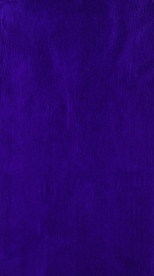 Zesture Cucrushroyalblue Curtain Fabric(Blue, 6 m)