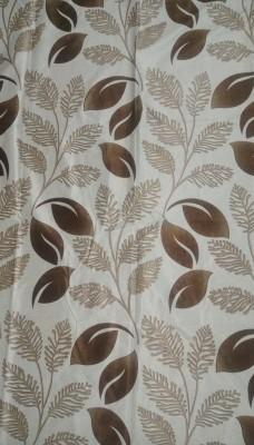 Cortina 5150 Curtain Fabric
