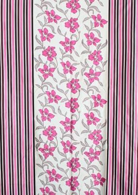 Fabutex FAHON009MTR1 Curtain Fabric