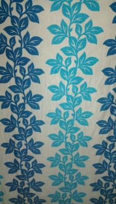 Cortina 5167 Curtain Fabric