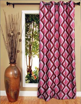 Tex n Craft 8666 Curtain Fabric