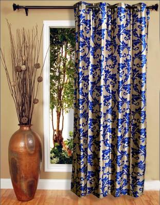 Tex n Craft 78 Curtain Fabric