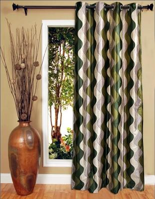 Tex n Craft 7566 Curtain Fabric