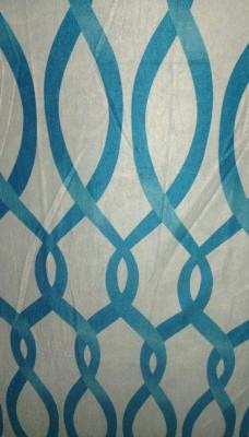 Cortina 5200 Curtain Fabric