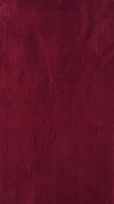 Zesture Cucrushmaroon Curtain Fabric