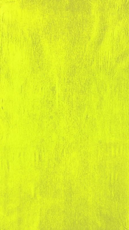 Zesture Cucrushyellow Curtain Fabric(Yellow, 6 m)