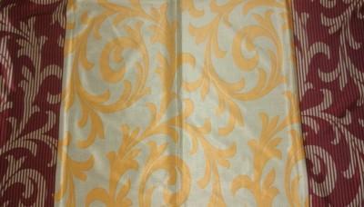 Cortina 5147 Curtain Fabric