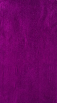Zesture Cucrushwine Curtain Fabric