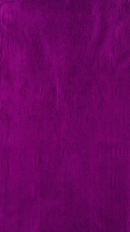 Zesture Cucrushwine Curtain Fabric(Purple, 6 m)