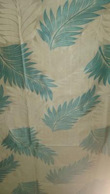 Cortina 5141 Curtain Fabric
