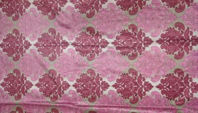 Cortina 5190 Curtain Fabric